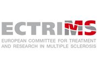 Logo Ectrims