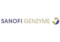 Logo Sanofi - Genzyme